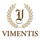 Vimentis Group AB