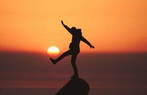 Öka din hälsa med Känsla Av SAMmanhang