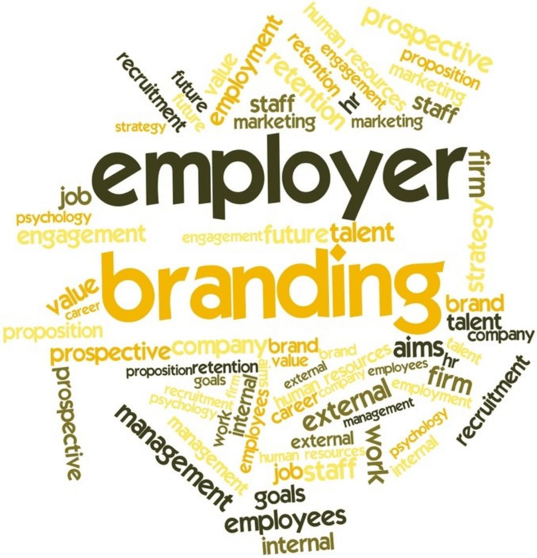 Vad är egentligen Employer Branding?