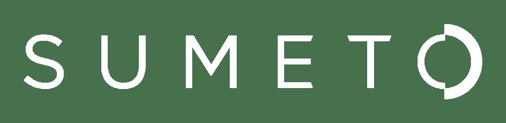 SUMETO